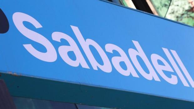 ep banco sabadell