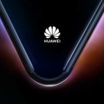 ep huawei anuncia un smartphone plegable 20190522143010