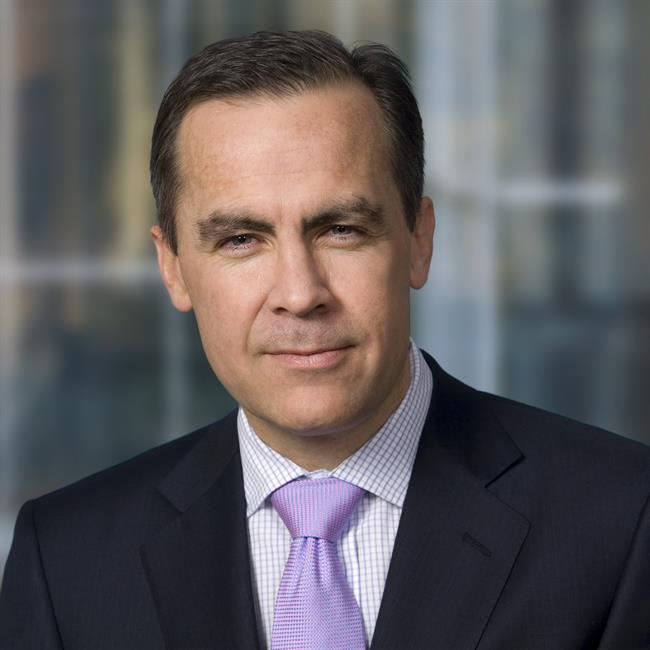 https://img.s3wfg.com/web/img/images_uploaded/9/3/ep_mark_j_carney.jpg