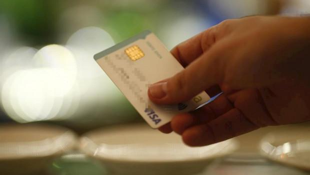 ep tarjetas de credito debito banco bancos entidades financieras comision comisiones compras comprar