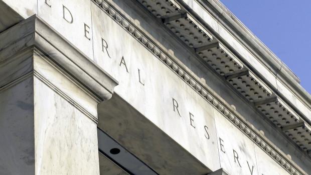 federal reserve dl bonds us usa dollar fx