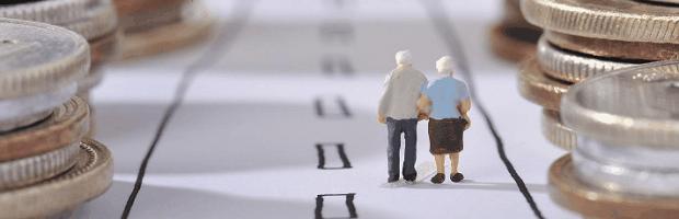 pensiones portada muñecos