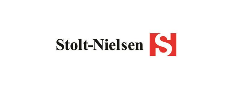 stolt nielsen logo