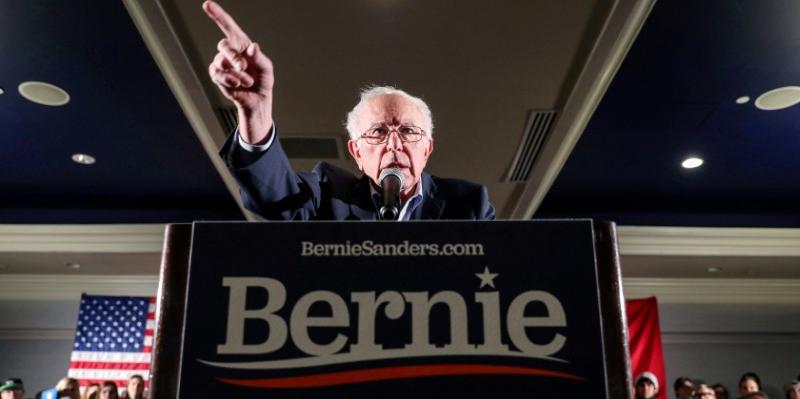 usa-2020-sanders-au-coude-a-coude-avec-biden-en-vue-de-la-primaire-democrate