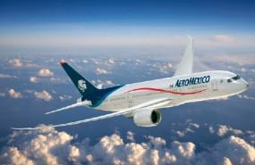 aerolinea_mexicana