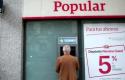 banco popular cuatro buena