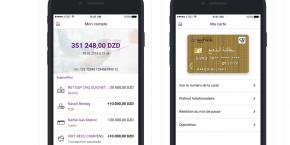 banxy-banque-mobile-natixis-bpce
