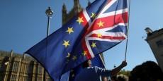brexit-toujours-pas-d-accord-malgre-l-effervescence-a-bruxelles