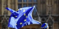 drapeau-europeen 20180301150818