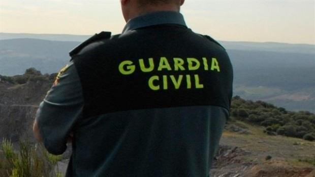 ep agentela guardia civil 20180222113502