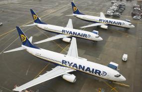 ep aviones de ryanair 20200309175105