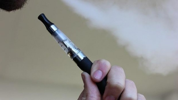 ep cigarrillo electronico vapeador vapeando e-cigar