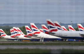 ep filed - 04 may 2020 england gatwick british airways