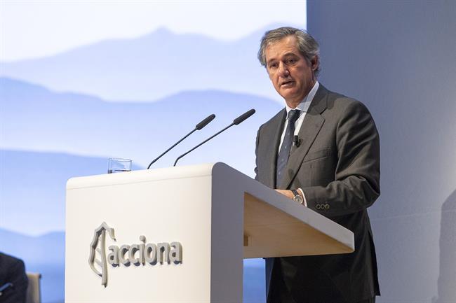 El Govern atrapa a Acciona en ATLL: no puede dejar la gestión si no se rescinde el contrato