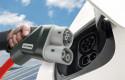 ep recursovehiculo electrico cargando 20190701135708