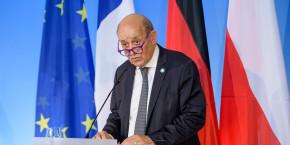 la france rappelle ses ambassadeurs aux etats unis et en australie 20210918001717