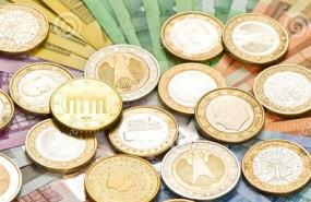 Monedas_630px