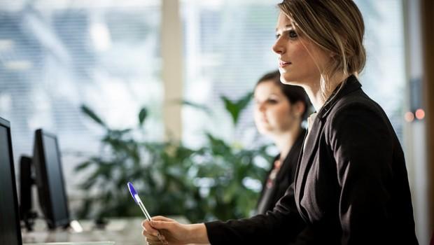 office employment services work mitie