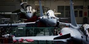 rafale-dassault-les-eau-discutent-avec-bae-systems-et-dassault-aviation