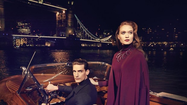 a2309143ee6df Ted Baker profits drop after  difficult  year