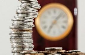 10-preguntas-entender-planes-pensiones