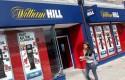 William Hill, bookmaker, gaming, gambling