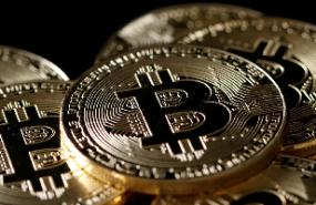 logica bitcoin bitcoin bloomberg mercato