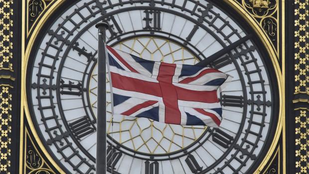 brexit-la-grande-bretagne-evalue-les-chances-d-un-accord-a-30-40