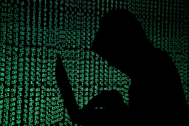 https://img.s3wfg.com/web/img/images_uploaded/a/1/dix-hackers-arretes-pour-le-vol-de-100-millions-de-dollars-en-cryptomonnaies_20210812193321_rsz.jpg