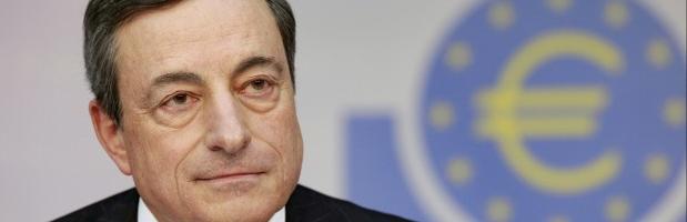 draghi portada euro tipos bce