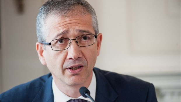 El Banco de España pide que se complete la Unión Bancaria