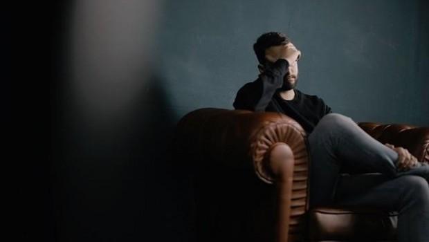 ep migrana dolorcabeza triste depresion