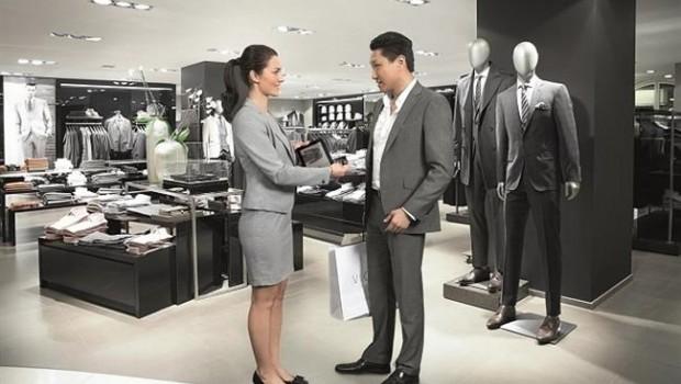 ep retail engagement analytics 20