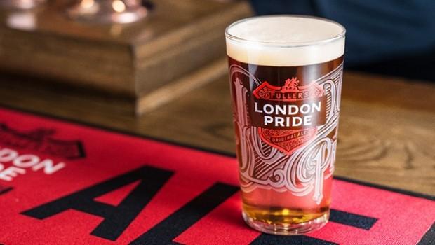 fuller smith turner london pride
