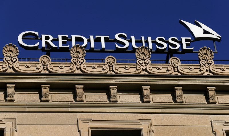 https://img.s3wfg.com/web/img/images_uploaded/a/8/credit-suisse-finalise-son-accord-a-5-3-milliards-de-dollars-avec-la-justice-americaine.jpg
