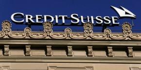credit-suisse-finalise-son-accord-a-5-3-milliards-de-dollars-avec-la-justice-americaine