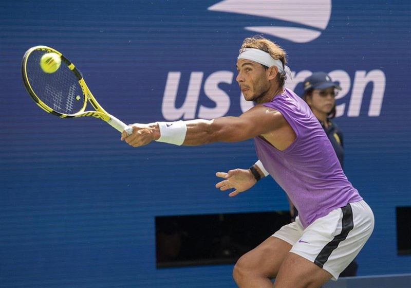 https://img.s3wfg.com/web/img/images_uploaded/a/8/ep_31_august_2019_us_new_york_spanish_tennis_player_rafael_nadal_returns_to_south_korean_hyeon_chung.jpg