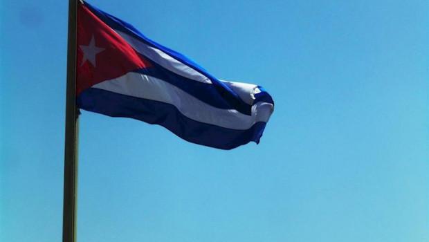ep bandera de cuba