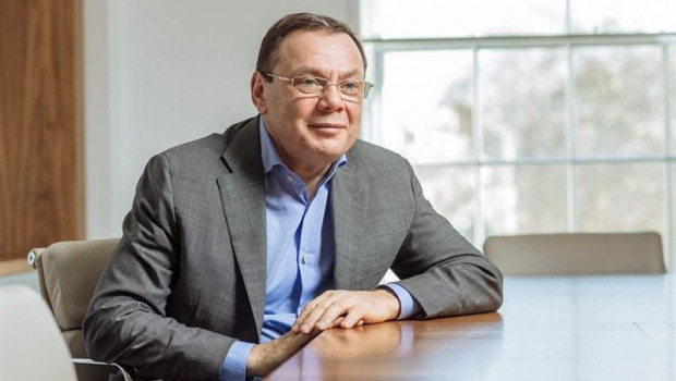 ep mikhail fridman inversor rusla societat letterone