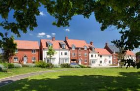 housing, Barratt Developments, construction, property, building