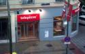 tienda-telepizza
