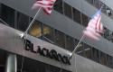blackrock imagen buena