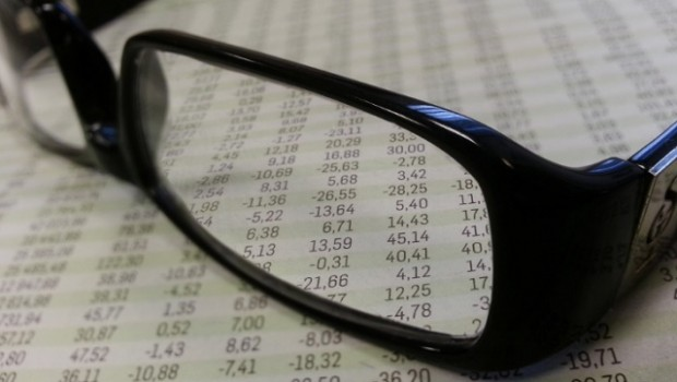 consultorio gafas numeros