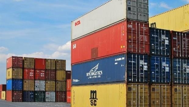 ep exportaciones espana