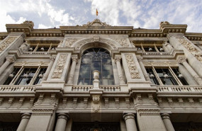 ep fachadaedificiobancoespana situadala confluenciapaseopradola madrilena callealcala 20190724123904