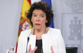 Podemos no aclara si votará 'no' a Sánchez y se abre a hablar de programa