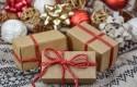 ep regalosnavidad 20171223113003