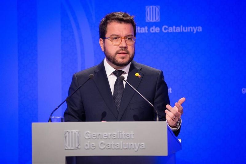 https://img.s3wfg.com/web/img/images_uploaded/a/f/ep_vicepresident_i_conseller_deconomia_i_hisendala_generalitat_pere_aragones_en_rodapremsa_despresconsell_executiu.jpg