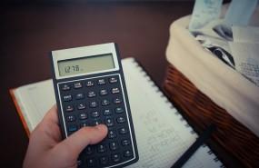 invertir-en-depositos-a-plazo-fijo1