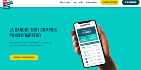 ma-french-bank 20190723070810